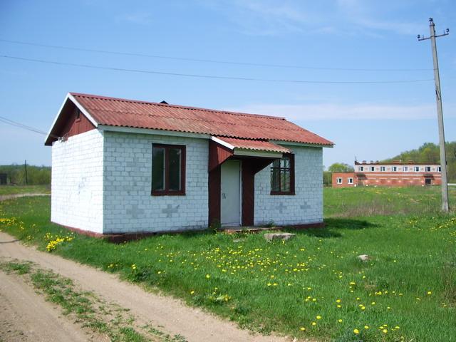 г родники здание продается: