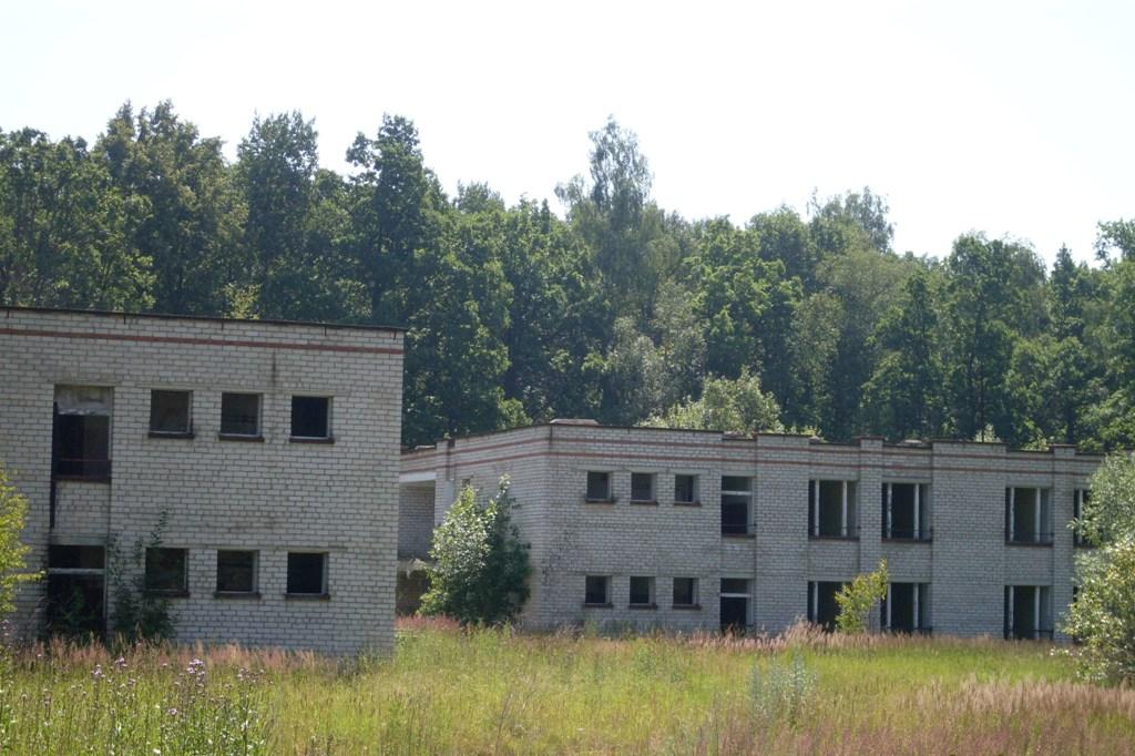 Продажа тракторов МТЗ 320 в Калужской области